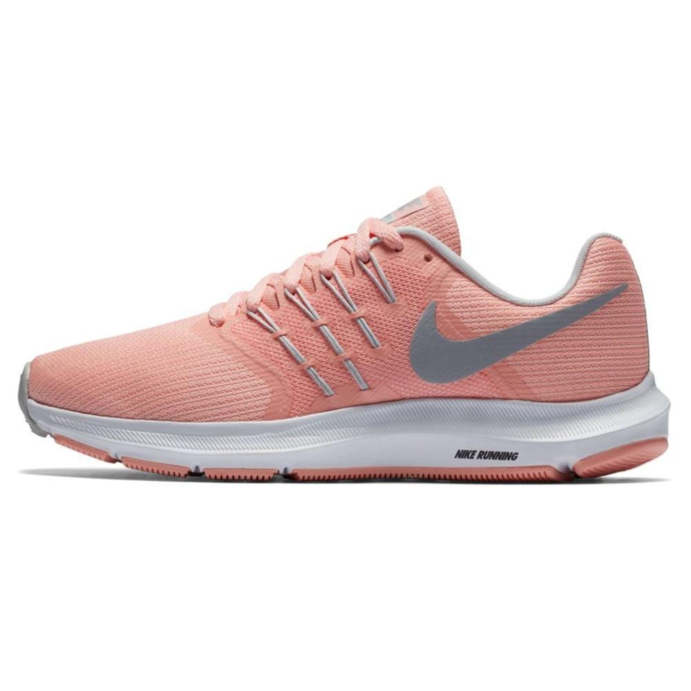 e2a187ec068 Zapatillas Nike Run Swift Mujer - $ 3.162,00 en Mercado Libre