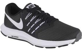 diferentemente proveedor oficial costo moderado Zapatilla Nike Run Swift Running - Zapatillas en Mercado Libre ...