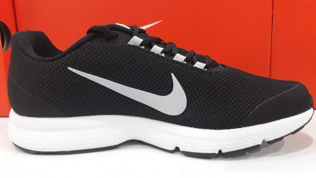 Zapatillas Nike Runallday Training Running Hombre 898464 007