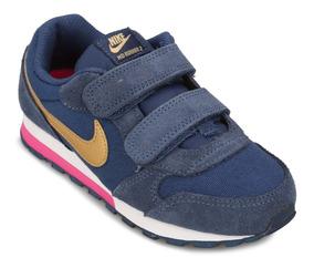 Zapas Para Bebes Caminables Nike Ropa y Accesorios en