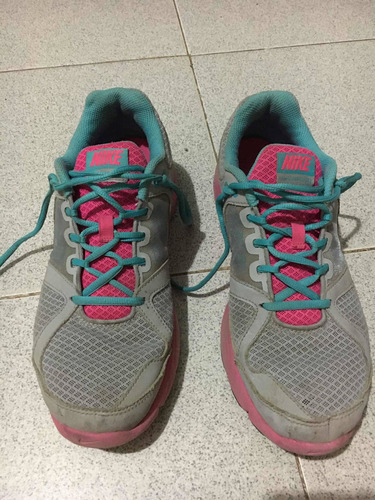 zapatillas nike running 41