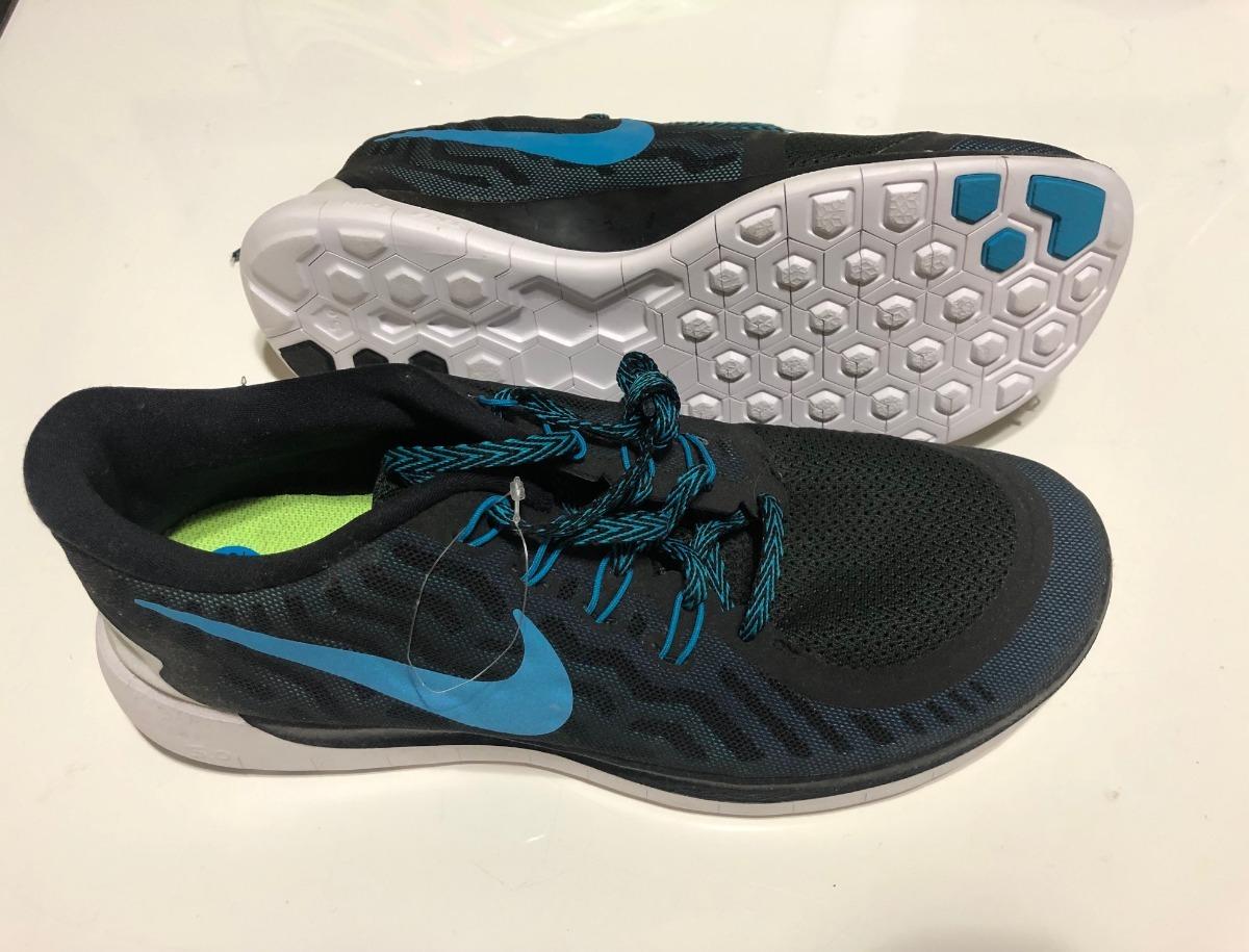 7d7f1bc89b9 zapatillas nike free 5.0 barefoot ride running nuevas. Cargando zoom... zapatillas  nike running. Cargando zoom.