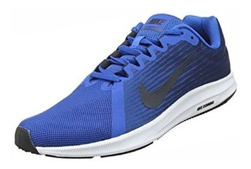 Zapatillas Nike Running Downshifter 8 # 908984401