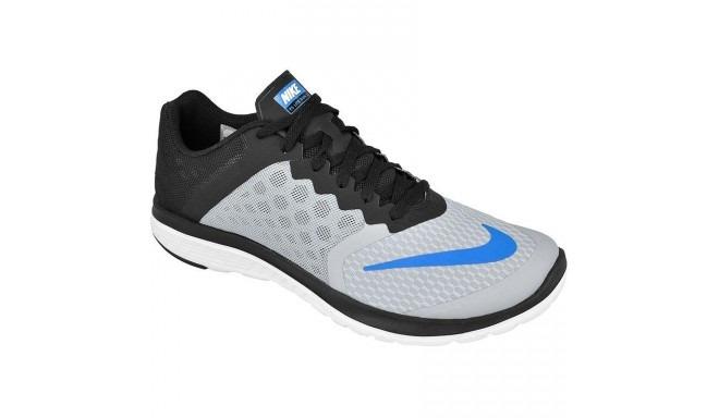 size 40 da42f 3c8bd Zapatillas Nike Running Fs Lite Run 3 - Talle 43