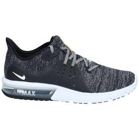 506f4f1d69f1e Nike Air Max 1 Ultra Moire - Zapatillas Nike de Hombre en Mercado ...