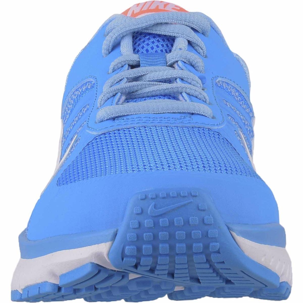 gratis 12 running msl zoom envió mujer zapatillas mujer nike Cargando zapatillas dart running nike dama wxEqC8RE