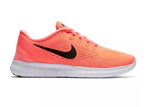 hot sales 9e49d 693a8 zapatillas nike running mujer