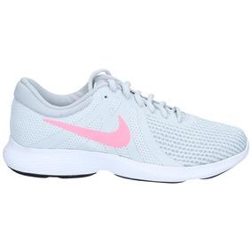 39786c3696b Zapatilla Topper Mujer - Zapatillas Nike de Mujer en Mercado Libre Chile
