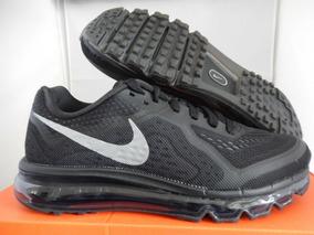 Zapatillas Nike Running Neutral Ride Air Max