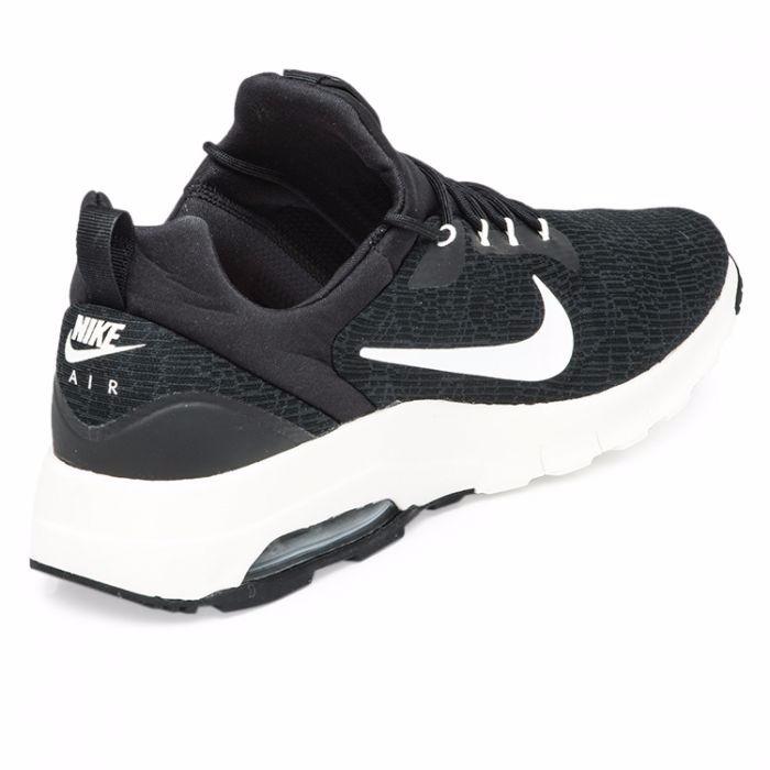 Zapatillas Nike Running Nike Air Max Motion Race Originales