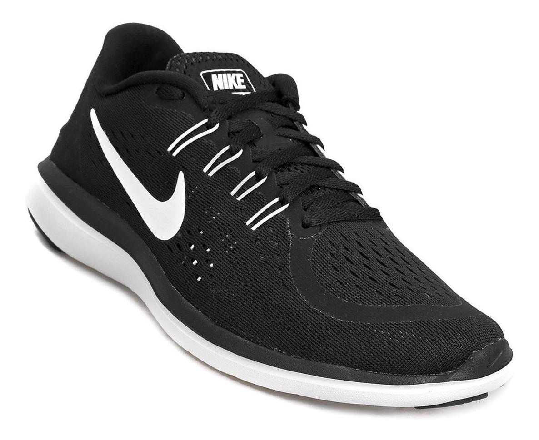 Zapatillas Nike Running Nike Free Run Sense Talle 38