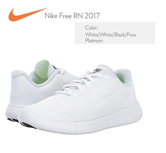 e9490032c Zapatillas Nike Running Para Niños Nuevas Originales - S  350