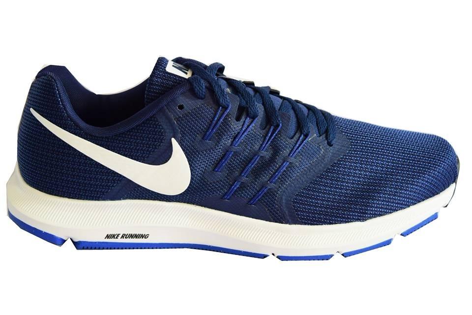 2019 original outlet nuevo alto nike run swift zapatillas running hombre azul españa gzc544c ...