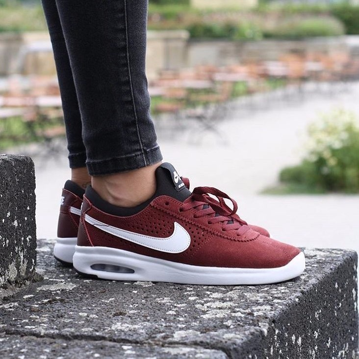 Nike Air Bruin Vapor Outlet Store, UP TO 64% OFF