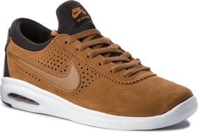 baacf9df28 Zapatillas Circa Drifter Nike - Zapatillas Nike Skate Marrón en ...