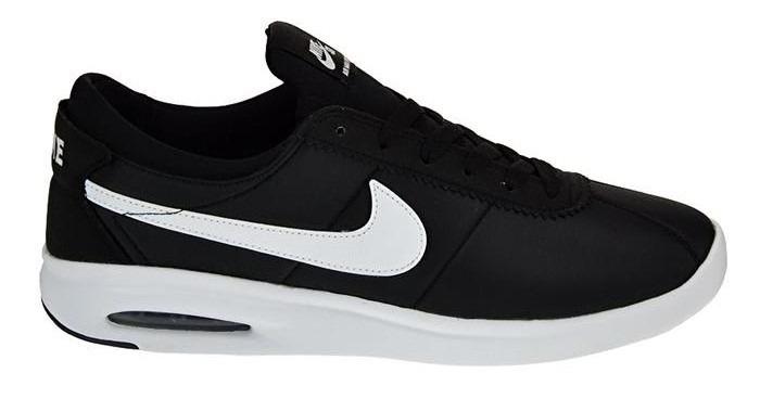 best sneakers 5d9e4 5932c Zapatillas Nike Sb Air Max Bruin Vpr Txt Skate Aa4257-001 - $ 3.799 ...