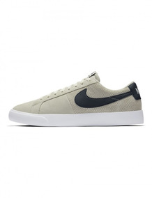 Producto Para Teñir Gamuza Nike Zapatillas Nike Skate