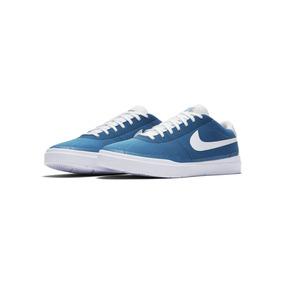 Acero Dibujos Azul Mercado En Zapatillas Nike Con Sb w8POXn0k