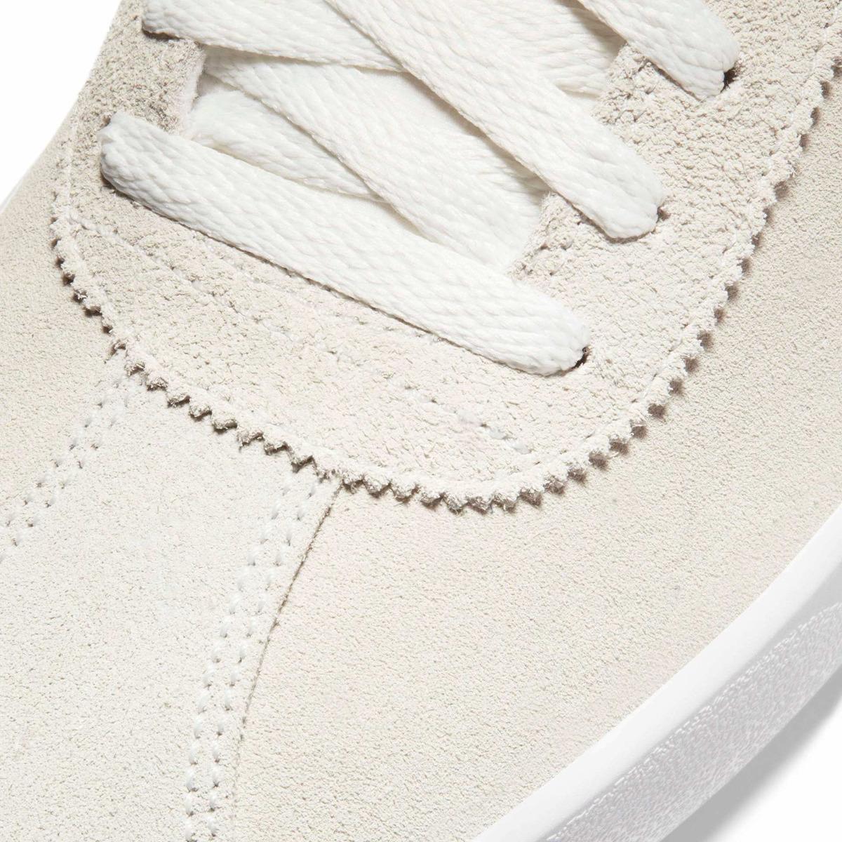 Impuestos Discurso desastre  Zapatillas Nike Sb Bruin React T - S/ 699,00 en Mercado Libre