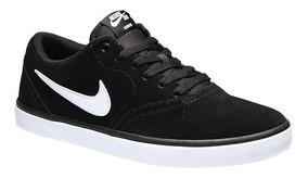 Facturable dentro de poco Pensamiento  Zapatillas Nike Mujer 1399 Hombre - Zapatillas Nike para Hombre en Mercado  Libre Argentina