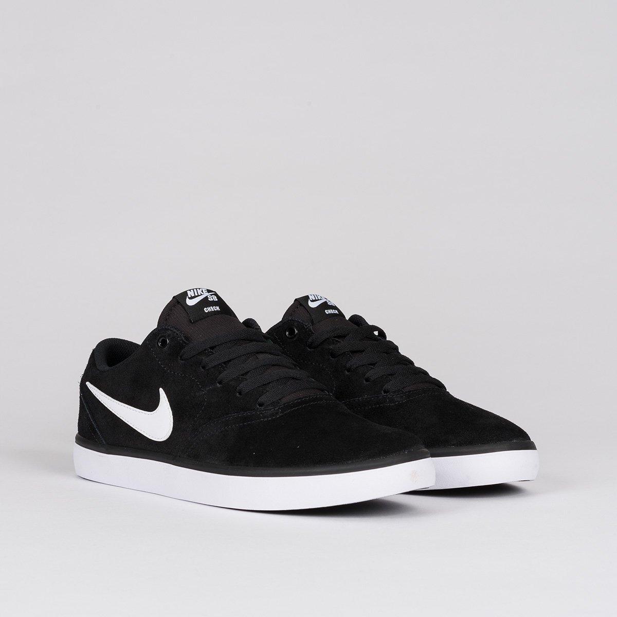 100% Original Products Nike Dunk Negras, Bambas Nike Blancas