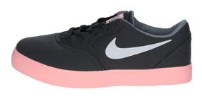 0858e58f70 Zapatillas Nike Biscuit Canvas Nuevas - Zapatillas en Mercado Libre ...