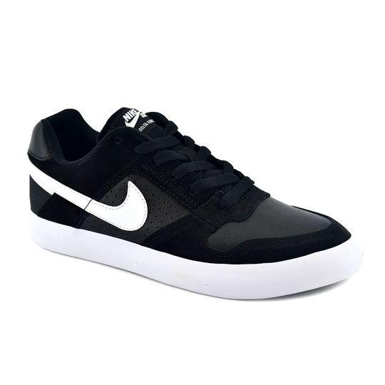 zapatillas skate nike hombre