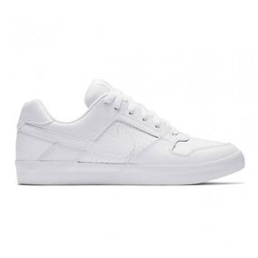 Zapatillas Nike Air Max 1 7330 Moov $ 2.999,00 en