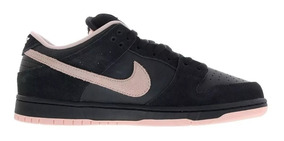 zapatillas nike dunk low