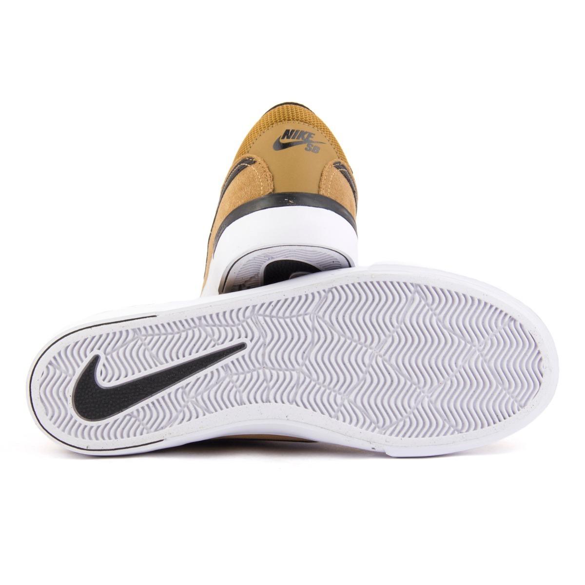 buy online a8a25 f0471 zapatillas nike sb eric koston hiperfeel unisex golden 200. Cargando zoom.