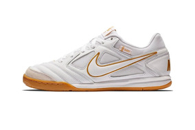 87291f87d7b Nike Sb Blancas - Zapatillas Nike de Hombre en Mercado Libre Argentina