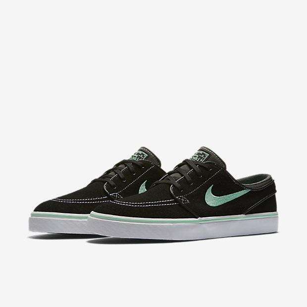 Nike SB baratas