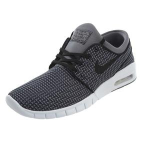 dbd12621ec6 Zapatillas Nike Janoski Mujer - Zapatillas Nike de Hombre en Mercado ...