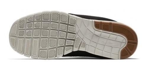 zapatillas nike negras hombre janoski