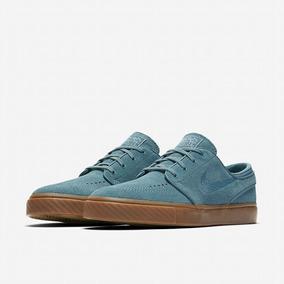 5ab6d5e0d6 Zapatillas Con Suela Alta De Goma Nike - Zapatillas en Mercado Libre  Argentina