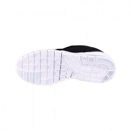 on sale 9046e 1b7f6 zapatillas nike sb mod stefan janoski max negro negro!