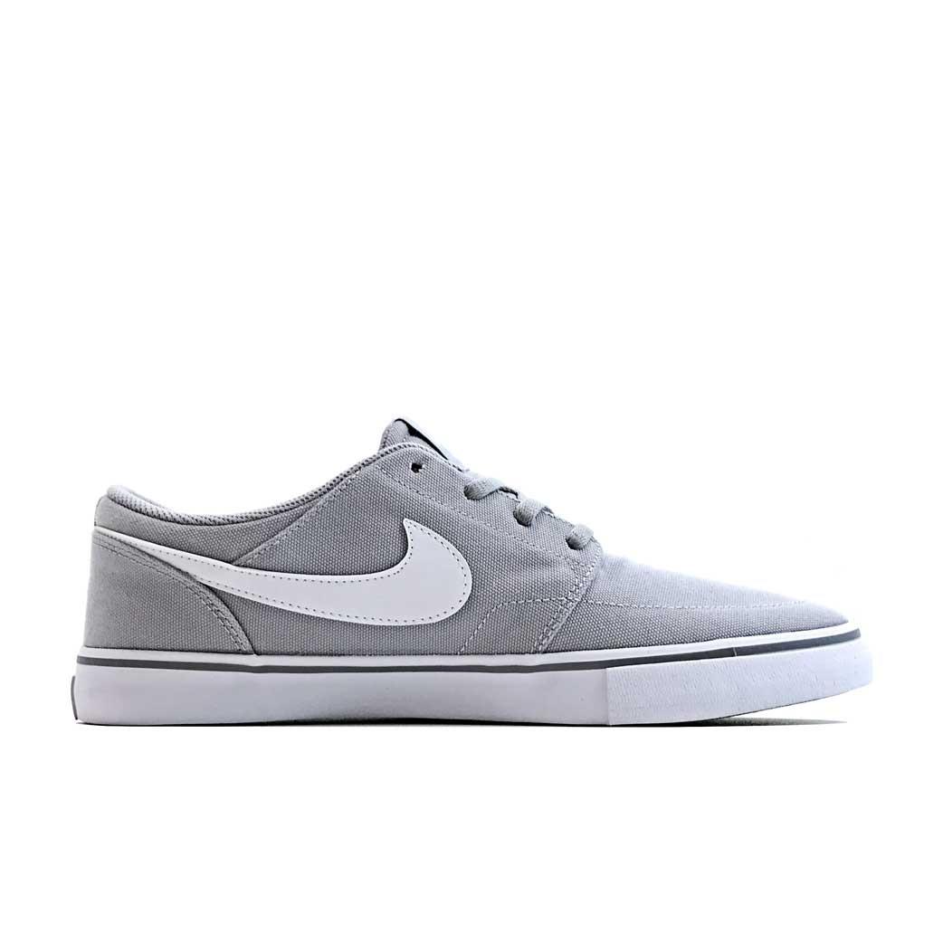 Usual Ciudadanía Sureste  zapatillas nike de lona mujer Shop Clothing & Shoes Online