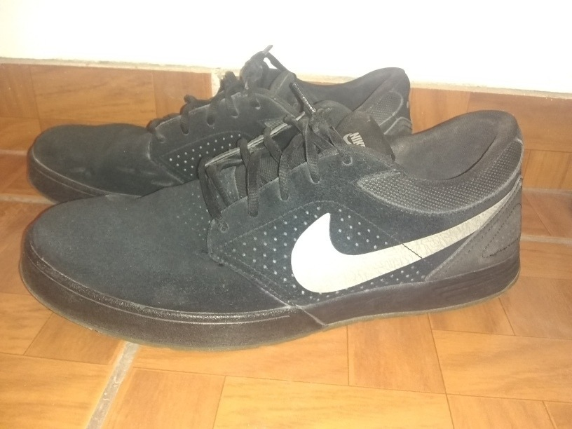 Bañera Persistente surco  nike sb prod Stock Up On Clearance Products   Buy Cheap Nike Clothing &  Shoes