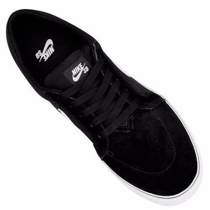 72ac5093ce zapatillas nike sb satire 1.5 entrega inmediata