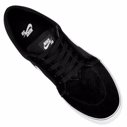 new products adea2 04f24 zapatillas nike sb satire 1.5 - originales