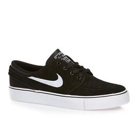 a3100340247 Nike Janoski Cuero - Zapatillas Nike de Hombre en Mercado Libre ...
