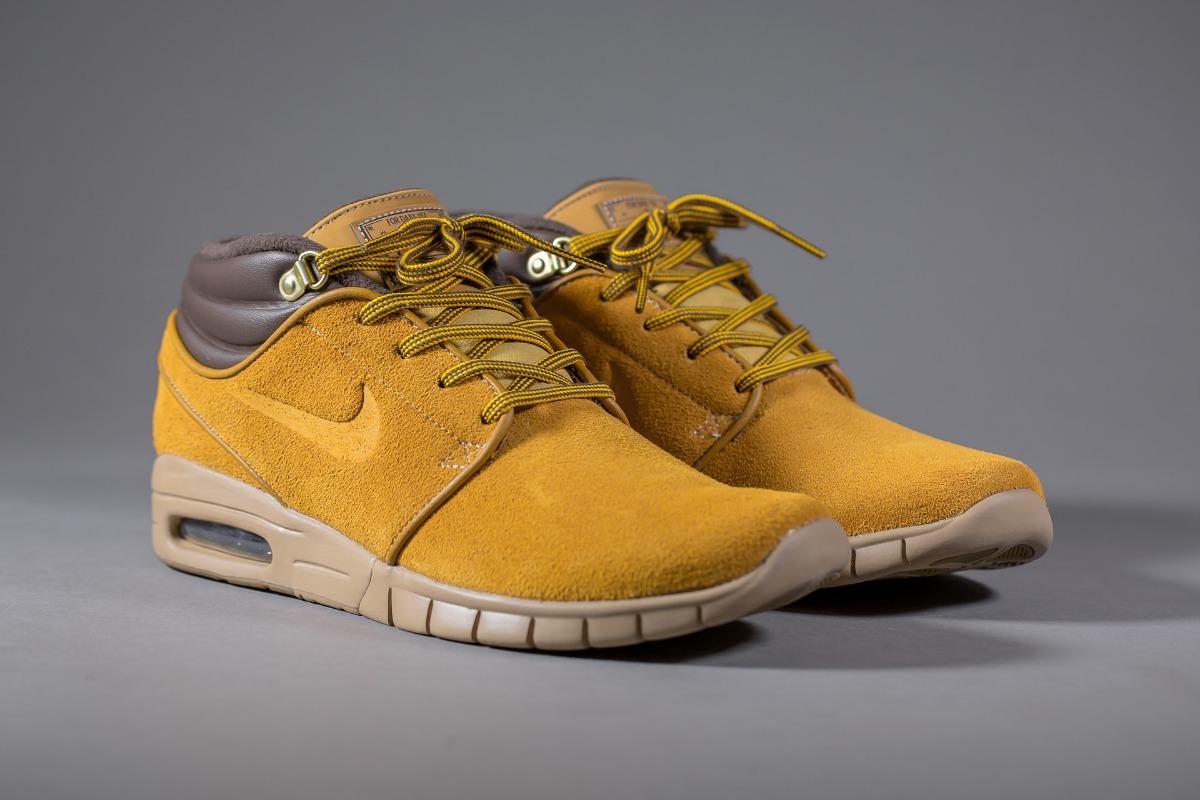 Sitio Web Oficial Zapatillas Nike Niños Jordan 4 Playa Sur