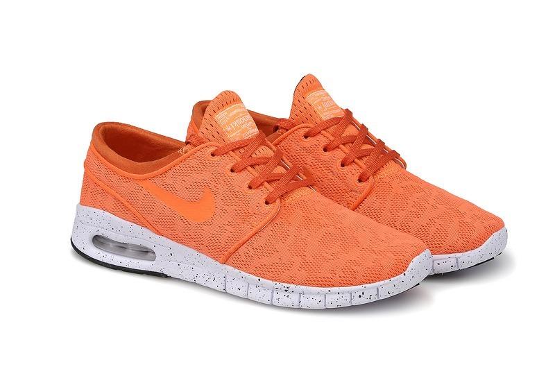 brand new 3fc0f 5452c Zapatillas Nike Sb Stefan Janoski Max, Talla 36, 37,5 Y 39 .