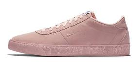 Sixers Zapatillas Argentina De Nike En Hombre Nba Libre Mercado N0k8PwZnOX