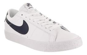 Para Zapatillas En Nike Blanco Cepillo Skate Lavar fb76gvIYy