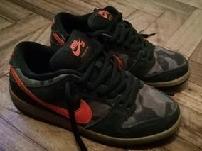 online store b953a 29156 Nike Sb Dunk Low Elite Sean Malto - Deportes y Fitness en Mercado Libre  Argentina