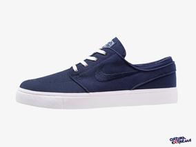 Zapatillas Nike SB Zoom Stefan Janoski (GS) 'Burgundy Crush'