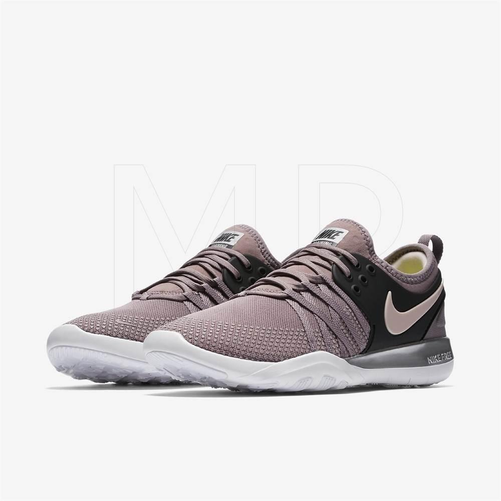 Zapatillas Nike Wmns Schuhe Wmns Nike Free Tr 7/running/trainnig/sale e6aa55