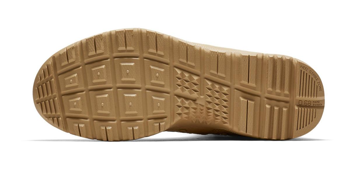 humor Hazme cebra  Zapatillas Nike Sfb Gen 2 8 Mujer Botines Originales - S/ 639,00 ...