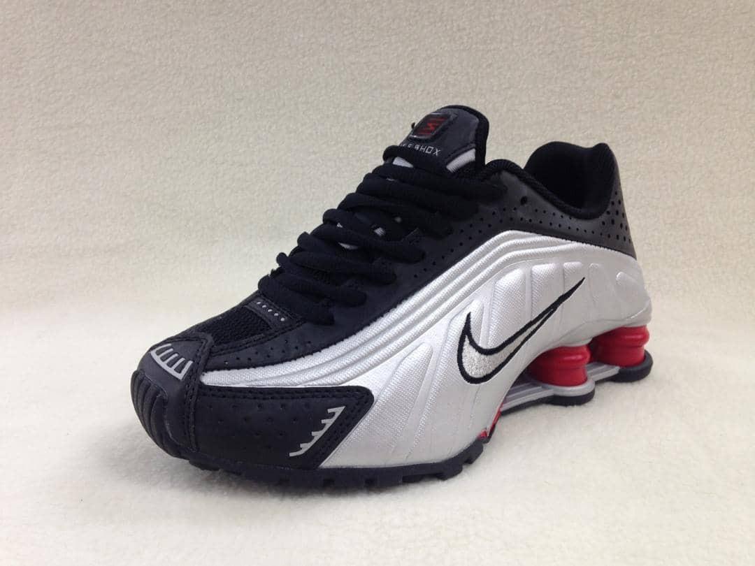 sports shoes 5e7a0 74d21 zapatillas nike shox r4 2019. Cargando zoom.